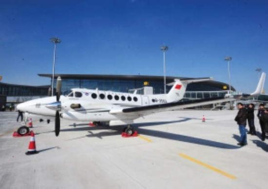 深圳到泰州飞机